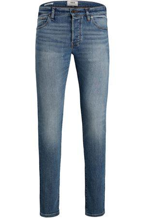 Jack & Jones Jeans 'Glenn