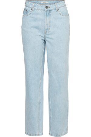 Gestuz Jeans 'Dacy