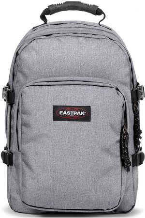 Eastpak Ryggsäckar - Ryggsäck - Provider - 33 L - Sunday Grey