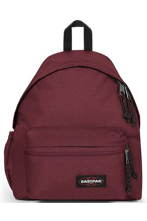 Eastpak Ryggsäck - Padded Zippl'r + - 24 L - Crafty Wine