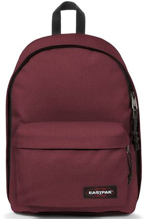 Eastpak Ryggsäck - Out Of Office - 27 L - Crafty Wine