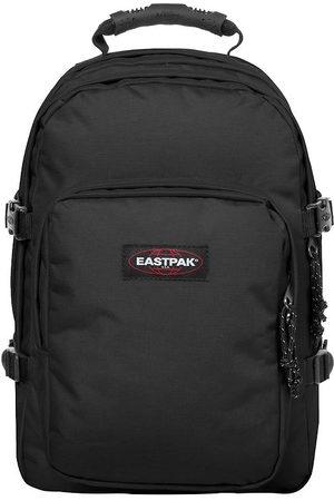 Eastpak Ryggsäckar - Ryggsäck - Provider - 33 L