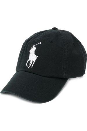 Polo Ralph Lauren Basebollkeps med logotyp