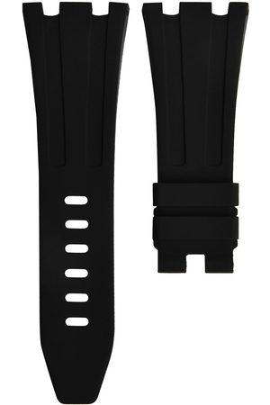 HORUS WATCH STRAPS Klockor - 42mm Audemars Piguet Royal Oak Offshore watch strap