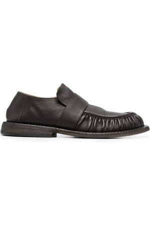 MARSÈLL Man Loafers - Estiva loafers