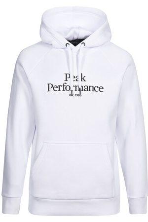 Peak Performance Original hood