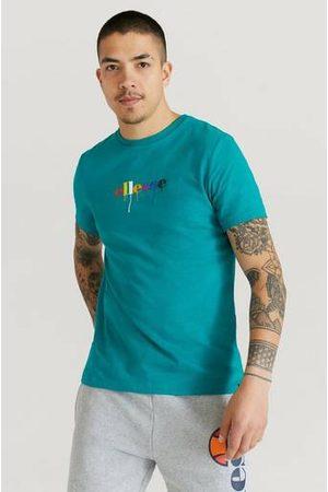 Ellesse T-Shirt El Giorvoa Tee