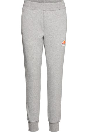 Ellesse El Queenstown Sweatpants Mjukisbyxor