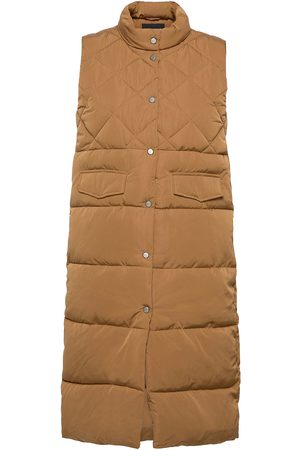 ONLY Onlstacy Quilted Waistcoat Cs Otw Vests Padded Vests