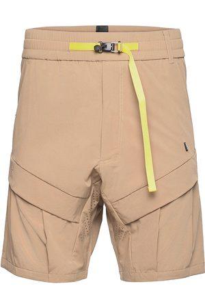 KRAKATAU Man Shorts - Zitmo Shorts Casual