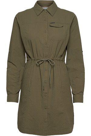 Columbia Silver Ridge Novelty Dress Tunika