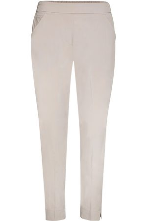 Daily Sports Sense High Water Sport Pants