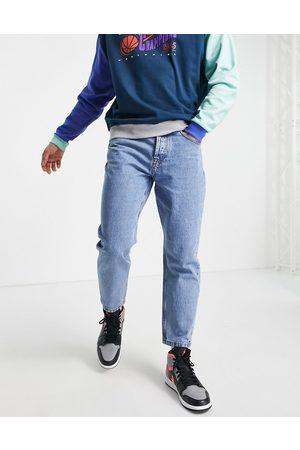 Only & Sons – avsmalnande jeans med normal passform