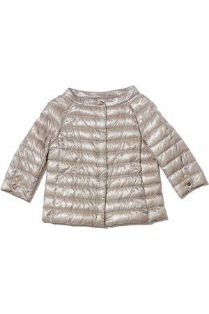 HERNO Kvinna Dunjackor - Jacket