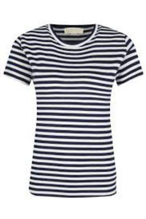 Michael Kors T-shirt