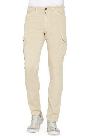 Carrera Jeans 619S-842X Cargo Pants