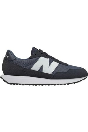 New Balance Sneakers Lifestyle 237