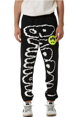 Barrow Sweatpants