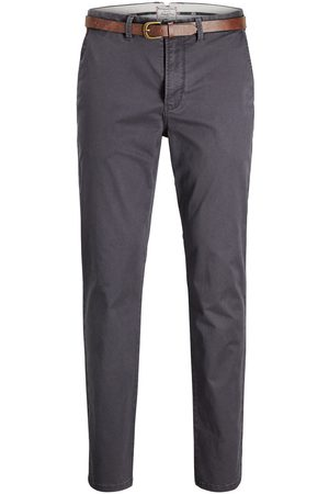 Jack & Jones Cody Spencer Ww Chinos Man
