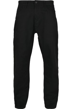 Southpole Man Straight - Jeans