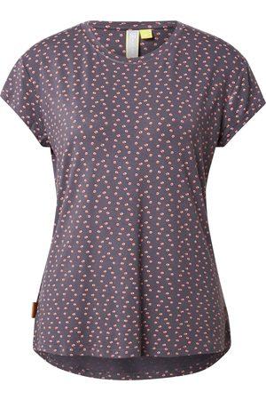 alife kickin T-shirt 'Mimmy