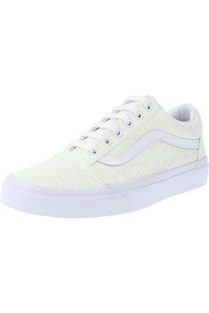 Vans Man Sneakers - Låg sneaker 'Old Skool