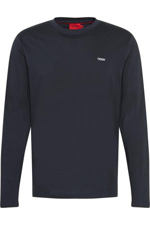 HUGO BOSS T-shirt 'Derol