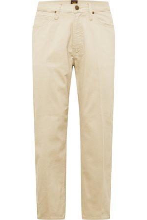 Lee Man Jeans - Jeans 'EDEN
