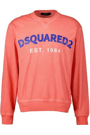 Dsquared2 Classified Hoodie
