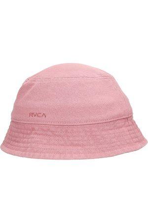 RVCA Drop In The Bucket Hat melrose