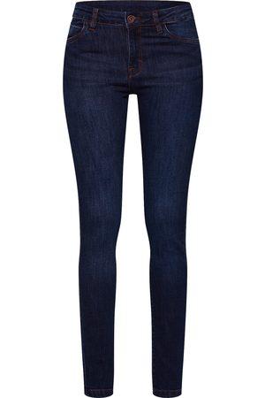 Urban classics Kvinna Skinny jeans - Jeans