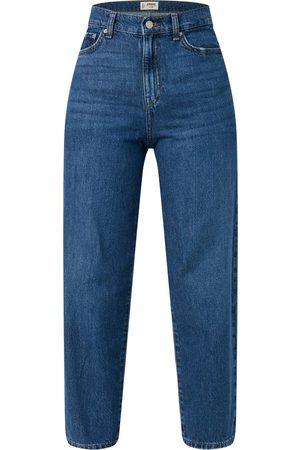 Tally Weijl Kvinna Straight - Jeans