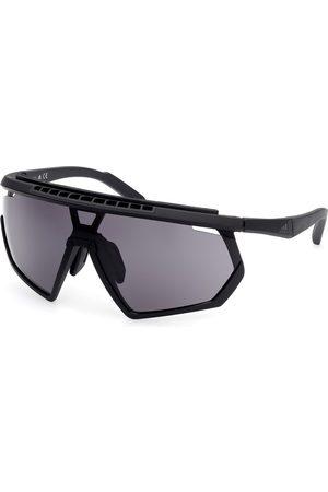 adidas Man Solglasögon - SP0029-H Solglasögon