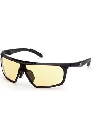 adidas SP0030 Solglasögon