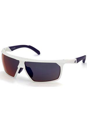 adidas Man Solglasögon - SP0030 Solglasögon