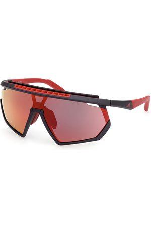 adidas SP0029-H Solglasögon