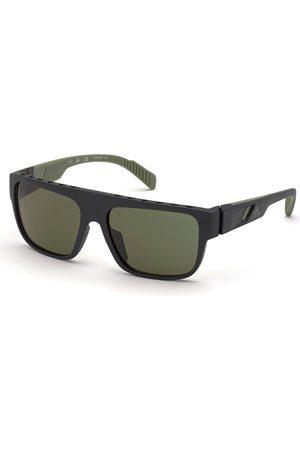 adidas Man Solglasögon - SP0037 Solglasögon