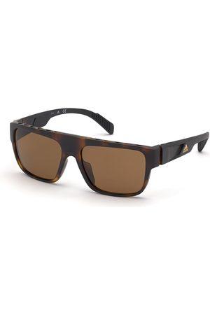 adidas SP0037 Solglasögon