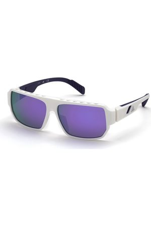 adidas SP0038 Solglasögon