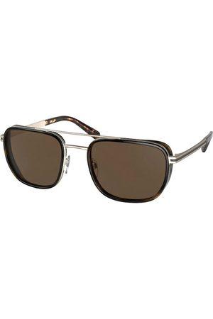 Bvlgari Man Solglasögon - BV5053 Solglasögon