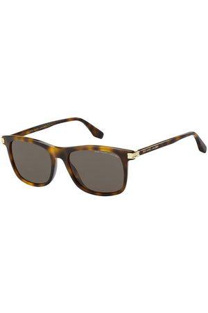 Marc Jacobs Man Solglasögon - MARC 530/S Solglasögon