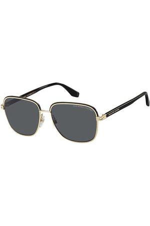 Marc Jacobs Man Solglasögon - MARC 531/S Solglasögon