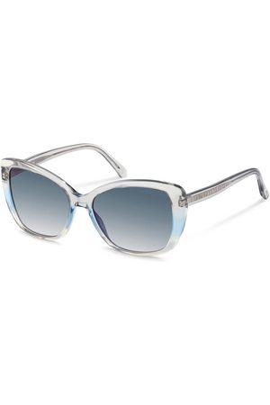 Rodenstock R3323 Solglasögon