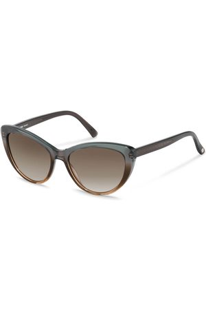 Rodenstock R3324 Solglasögon