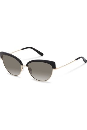 Rodenstock R1435 Solglasögon