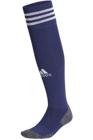 adidas Träningsunderkläder - Fotbollsstrumpor - Adi 21 - Marinblå/