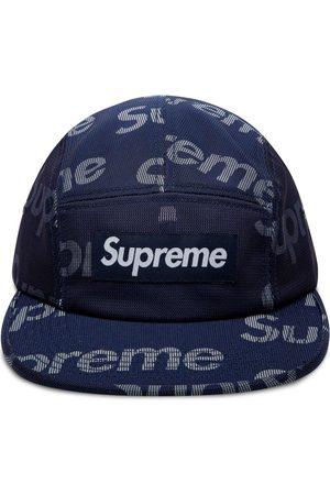 Supreme Kepsar - Keps med logotyp