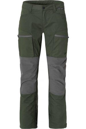 Urberg Bjona Hiking Pants Women's
