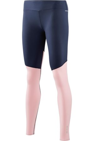 Skins Women's DNAmic Soft Long Tights