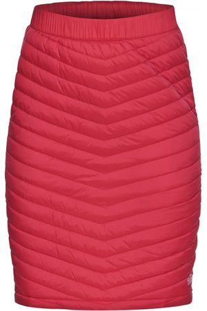 FÅK Lotte Padded Skirt Women's